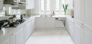 porcelain tile that looks like marble glorema