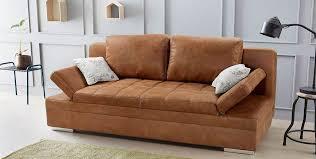 sofa im raum bielefeld kaufen bei möbel heinrich