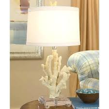 Target Glass Lamp Base by Table Lamp Table Lamp Parts India Lighting Luxury Small Design