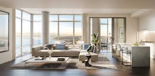 100 Seattle Penthouses The Emerald Releases Urban Living