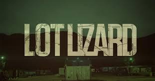 100 Truck Stop Lot Lizards Lizard Stream Jetzt Film Online Finden Und Anschauen