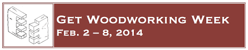 get woodworking tom u0027s workbench