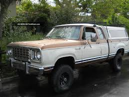 1978 Dodge D150 Adventurer 440 Club Cab 4x4 1978 Dodge Dw Truck For Sale Near Cadillac Michigan 49601 File1978 D500 Truckjpg Wikimedia Commons D100 Pickup W1301 Dallas 2018 Warlock Sale Classiccarscom Cc889204 Chrysler Sales Brochure Mopp1208101978dodgelilredexpresspiuptruck Hot Rod Network Ram Charger Truck Dpl Dams On Propane Youtube Found Lil Red Express Chicago Car Club The Nations Daily Turismo Slant Six Custom 4wheel Sclassic And Suv
