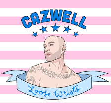 """GayCalgary.com - INTERVIEW - Daddy's Back With """"Loose Wrists"""" And ... Geronimo Cazwell Ice Cream Truck Miami Lux Peace Bisquit Tidal Listen To On Cazwell Rice Beans And Youtube Exclusive Interview The Electronic Current Rapper Opens Up About Being Gay In Hip Hop Nbc 6 South Florida Images Tagged With Cazwell Instagram 10 Bizarre Wars Instrumental By Pandora Meet Me At The Contest Immrfabulouscom"""