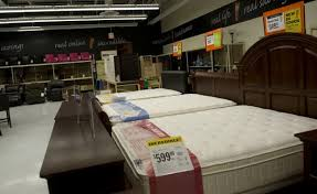 Big Lots replaces O C Linens n Things – Orange County Register
