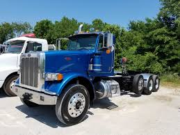100 Peterbilt Trucks For Sale By Owner Used Heavy Duty Who Will Lead On