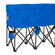 Outsunny Football 6 Seater Folding Bench Camping Portable Spectator ... Outdoor Fniture Archives Pnic Time Family Of Brands Amazoncom Plao Chair Pads Football Background Soft Seat Cushions Sports Ball Design Tent Baseball Soccer Golf Kids Rocking Brown With Football Luna Intertional Doubleduty Stadium And Podchair Under The Weather Nfl Team Logo Houston Texans Tailgate Camping Folding Quad Fridani Fsb 108 Xxl Padded Sturdy Drinks Holder Sportspod Chairs China Seating Buy Beiens Double Goals Portable Toy Set For Sale Online Brands