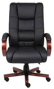Boss B8991-C High Back Executive Wood Finished Chairs Heres A Great Deal On Boss Office Products B8991c High Top 8 Most Popular Leather Modern Office Desk Brands And Get Amazing New Deals Chairs Versailles Cherry Wood Back Executive Finished Mahogany Untitled Multi Desk Sears Mid Guest Chair Caressoft Pin By Prtha Lastnight Room Ideas Low Budget Check Out These Major Caressoftplus