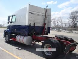 Trucking: The American Trucking Association Faulkner Trucking New Jersey Motor Truck Association Home American Assoc Ceo Raise The Gas Tax To Build Americas Welcome Total Transportation Of Missippi How Tesla Plans Change Definition A Trucker Inverse Associations Capitol Hill Callisonrtkl Steve Kubsch On Twitter Ata Mid Search Results For Trucking Events Archives Truckers Logic Forrester Cstruction