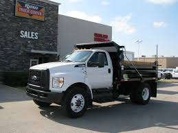 Rush Truck Center | Ford Dealership In Dallas TX Rush Truck Center Ford Dealership In Dallas Tx Yard Yardtrucks Twitter Rental Enterprise Jockey Pictures Forklift Damage Take The Dent Out Of Your Trucks Walls And Trailer Wood Flooring Apitong Combined Towing Sydney Specialist Prestige Vehicles South Bay Medium Heavy Duty Sales