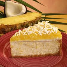 dessert ananas noix de coco gâteau coco ananas magicmaman