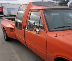Pick Up Sleeper Cab Conversion Html Autos Post