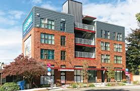 100 Lofts For Sale In Seattle DJCcom Local Business News And Data Real Estate