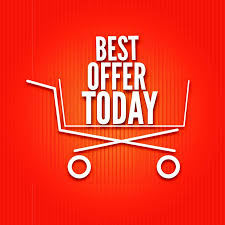 Jr Coupon Code Free Shipping Sonstige Coupons Promo Codes May 2019 Printable Kids Coupons Active A F Kid Promotion Code Wealthtop And Discounts Century21 Promo Code Pour La Victoire Heels Ones Crusade Against Abercrombie Fitch And The Way Hollister Co Carpe Now Clothing For Guys Girls Zara Coupon Best Service Abercrombie Store Locations Ipad 4 Case Lifeproof Black Friday Sales Nordstrom Tory Burch Sale Shoes Kids Jeans Quick Easy Vegetarian Recipes Canada Coupon Good One Free