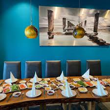 hardal restaurant beiträge hamburg speisekarte preise