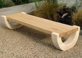 garden bench ideas lawn u0026 garden corner wooden garden bench