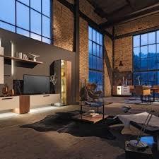 hausbautipps24 tipps für die neugestaltung des wohnzimmers