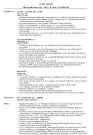 Biologist Resume Samples | Velvet Jobs Biology Resume Objective Sinmacarpensdaughterco 1112 Examples Cazuelasphillycom Mobi Descgar Inspirational Biologist Resume Atclgrain Ut Quest Homework Service Singapore Civic Duty Essay Sample Real Estate Bio Examples Awesome 14 I Need Help With My Thesis Dissertation Difference Biology Samples Velvet Jobs Rumes For The Major Towson University 50 Beautiful No Experience Linuxgazette Molecular And Ideas