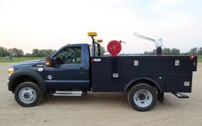 100 Used Service Trucks Gallery Towmaster Truck Equipment