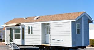 18 Simple Trailor Homes Ideas Kaf Mobile Homes