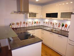 die individuelle küchenrückwand mit tollen motiven