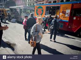 Foodies Line Up For Lunch From Food Trucks Including The Popular ... Pizzas On Parade Here Are 12 Awesome Mobile Pizzerias Eater Home Fire Truck Pizza Company Delivery Concepts For Catering Youtube Luigi And Raffaele Boccardis Italian Express St Louis Food Best Trucks In Nyc Book A Today Boston Waterloo On Roaming Hunger Blues Fired Pyro Association Balsamos Pizzeria Washington Dc The Our Kitchen That Offers Wood Oven Perth Andolinis La Stainless Kings New York June 21 Jiannetto S At East Williamsburg