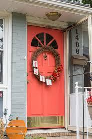 Porch Paint Colors Behr by Best 25 Behr Exterior Paint Ideas On Pinterest Behr Exterior
