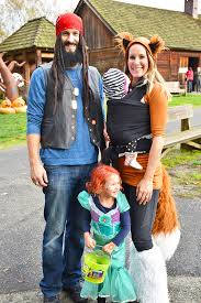 Spirit Halloween Canada Careers by Halloween At Fort Langley Offers Ghost Stories For Kids And Adults
