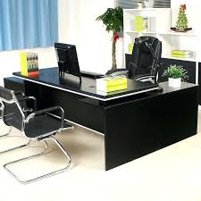 Desk Office Furniture Uk Cheap Tables Factory Wholesale Price Modern Tall