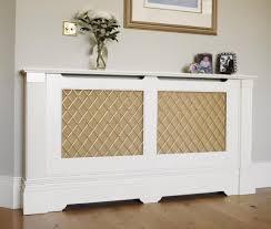 Radiator Cabinets Bq by Radiator Cabinets Dublin Bar Cabinet