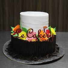 order designer cakes in udaipur cake home delivery