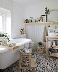 100 Small And Elegant Modest And Spa Bathroom Ideas To Improve In Your