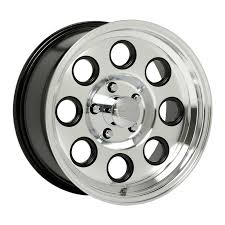 The Newest Black Rock Wheels Now Available At Summit Racing Equipment Restoring The Shine Cleaning Alinum Alloy Rims Rv Magazine China 44 158j 179j New Offroad Truck Wheels Lt305 Tires On Set Of 2 Maxion To Offer First Alinum Commercial Vehicle Wheels News New 11r245 11r225 Alinum Steel Truck Wheels Uncle Wieners Alcoa Denaparts Distribuidor De Llantas Whats The Difference Between And Steel Les Schwab Fuel Forged Are Machined From 6061 T6 Forged Mono Atx Offroad 5 6 8 Lug For Offroad Fitments Wheel Collection Mht Inc