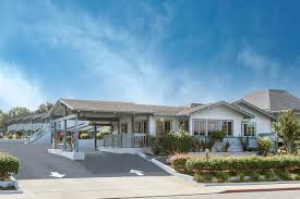 Ramada Monterey CA 2018 Hotel Review Family Vacation Critic
