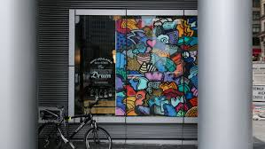 Philadelphia Mural Arts Program Jobs by The Art Of The Protest Mural Arts Philadelphia Mural Arts