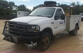 2002 Ford F550 Utility Truck | Item AQ9634 | SOLD! September... Sign Central Wraps Utility Tank Trucks Enclosed Raised Roof Service Body Fiberglass Service Bodies 2008 Ford F750 Truck For Sale Stock 1603 I10 Equipment 2011 Used F350 4x2 V8 Gas12ft Utility Truck Bed At Tlc 2006 Chevrolet Silverado 2500hd Utility Truck Item K7705 Ho Scale Intertional 7600 Wbucket Lift Yellow Ute Bucket News West Auctions Auction Metalworking 2007 Intertional 4300 Altec 60 Bucket Boom Diesel A 3m Vinyl Wrap For Cable Company In Pa