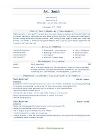 Cover Letter Free Sales Resume Templates Objective For New Home