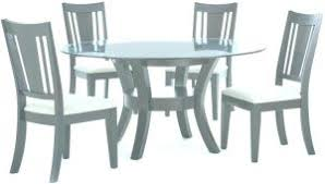 Jcpenney Furniture Dining Room Sets
