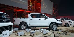 Unbreakable Toyota Hilux Wins Inaugural ArabWheels Midsize Pickup ... 10 Cheapest Vehicles To Mtain And Repair The 27liter Ecoboost Is Best Ford F150 Engine Gm Expects Big Things From New Small Pickups Wardsauto Respectable Ridgeline Hondas 2017 Midsize Pickup On Wheels Rejoice Ranger Pickup May Return To The United States Archives Fast Lane Truck Compactmidsize 2012 In Class Trend Magazine 12 Perfect For Folks With Fatigue Drive Carscom Names 2016 Gmc Canyon Of 2019 Back Usa Fall Short Work 5 Trucks Hicsumption