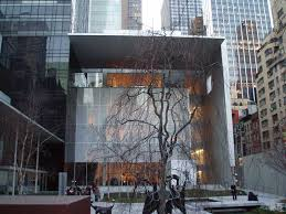 museum of modern new york architecture moma