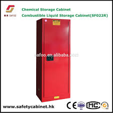 Flammable Cabinets Osha Regulations by Flammable Cabinet Osha Best Home Furniture Decoration