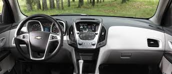 2015 Chevy Equinox Latham Colonie | DePaula Chevrolet The 2016 Chevy Equinox Vs Gmc Terrain Mccluskey Chevrolet 2018 New Truck 4dr Fwd Lt At Fayetteville Autopark Cars Trucks And Suvs For Sale In Central Pa 2017 Review Ratings Edmunds Suv Of Lease Finance Offers Richmond Ky Trax Drive Interior Exterior Recall Have Tire Pssure Monitor Issues 24l Awd Test Car Driver Deals Price Louisville