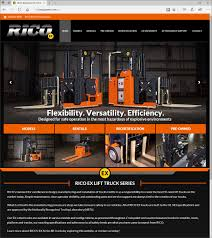 Web Design Medina | RICO Manufacturing EX | By WebRiver Cstruction Lift Equipment For Sale In Ohio Kentucky Florida Georgia Toyota Forklift Dealer Truck Sales Rentals Used 2012 Cat Trucks 2p6000 In Seattle Wa Turret Forklift Idevalistco Forkliftbay 5fgc15 3200 Lb Capacity 3 Stage Mast Gasoline Cat Official Website 2008 Freightliner Forestry Bucket With Liftall Crane For Web Design Medina Rico Manufacturing Ex By Webriver Al Zinn 33081434 Terminal Tractor Scissor Traing Towlift