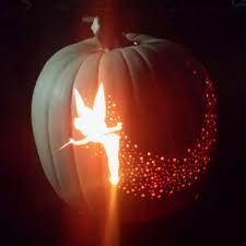 Disney Pumpkin Carving Patterns Villains by 48 Best Halloween Pumpkin Images On Pinterest Diy Costumes And