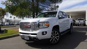 Roseville Summit White 2018 GMC Canyon: New Truck For Sale - 280543 Sterling Imt Tire Service Truck For Sale By Carco Sales And 2018 Ford F150 Xl Rwd For Sale In Statesboro Ga F80569 2004 F550 Chipper In Central Point Oregon 97502 Norcal Motor Company Used Diesel Trucks Auburn Sacramento Galleries Rapid City Tyrrell Tires Lifted 4x4 Ultimate Rides Used 2012 Chevrolet Silverado 2500hd Service Utility Truck For New Mullinax Of Apopka Intertional 4300 Moving Sale In New Jersey 2017 Vehicle Lacombe New Tires 1978 Peterbilt 359 Truck