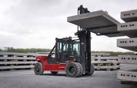 About Us Sellick Equipment Ltd Plan Properly For Shipping Your Forklift Heavy Haulers Hk Coraopolis Pennsylvania Pa 15108 2012 Taylor Tx4250 Oakville Fork Lifts Lift Trucks Cropac Wisconsin Forklifts Yale Sales Rent Material Used 1993 Tec950l Loaded Container Handler In Solomon Ks 2008 Tx250s Hamre Off Lease Auction Lot 100 36000 Lb Taylor Thd360l Terminal Forklift Allwheel Steering Txh Series 48 Lc Tse90s Marina Truck Northeast Youtube