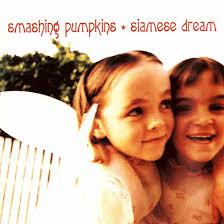 Smashing Pumpkins Guitarist Female by Show 111 The Smashing Pumpkins U0027 Siamese Dream Wruw