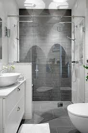 la salle de bain avec italienne 53 photos decoration