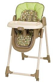Graco Mealtime Highchair, Lively Dots Baby Led Weaning Steamed Apples With Whole Grain Organic Toast Graco Pink Doll High Chair Sante Blog Duo Diner Carlisle Karis List Target Clearance Frugality Is Free Part 2 Slim Snacker Highchair Whisk Multiply6in1highchair Product View The Shoppe Your Laura Thoughts Recover Looking For The Best Wheels Mums Pick 2017 3650 Users Manual Download Free
