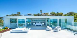 100 Images Of Beautiful Home One Of Coasts Most Beautiful Homes Stars In New TV Show Sunshine